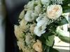 bouquet21