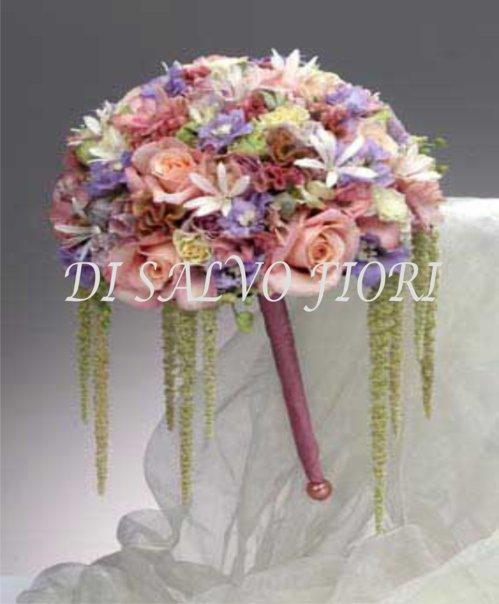 bouquet09