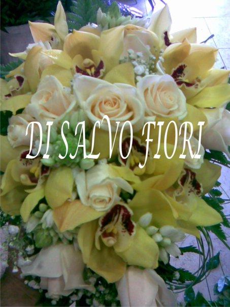 bouquet14