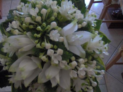 bouquet22