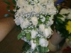 bouquet-clarissa-128