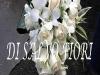 bouquet05