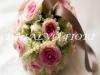 bouquet17