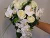 bouquet19
